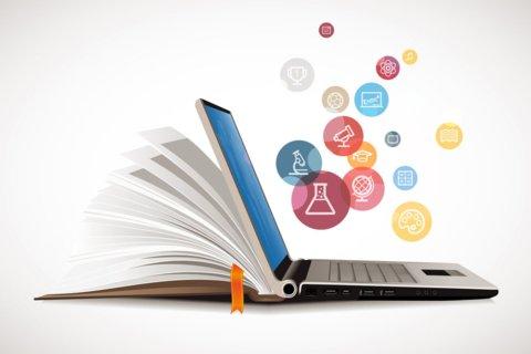 csm_14_online_onderwijs_0cf2fc20d6
